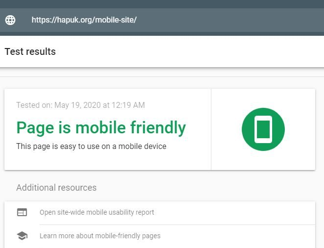 hapuk-seo-mobile-friendly